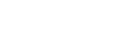 This is Redbridge London Borough of Culture logo
