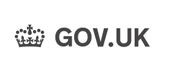 Gov.uk logo