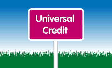 image of Universal Credit full rollout comes to Redbridge
