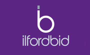 image of Ilford BID renewed